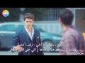 يارا اغنية ما بعرف مراد وحياة مسلسل الحب لا يفهم من الكلام