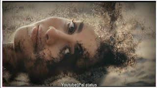 ismart shankar bgm|ismart shankar bgm ringtone|sad 😔 bgm tune status,heart touching tune