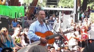 jonathan richman   when we refuse to suffer   burger boogaloo 2015