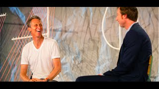 Dr. Mark Hyman   Revitalize   On Sugar & The Only Rules You Need To Eat Healthy