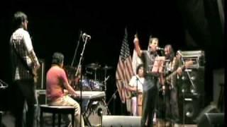 LOS TEXAO - Nunca Cambias  2009
