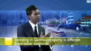 Investing in Overseas properties
