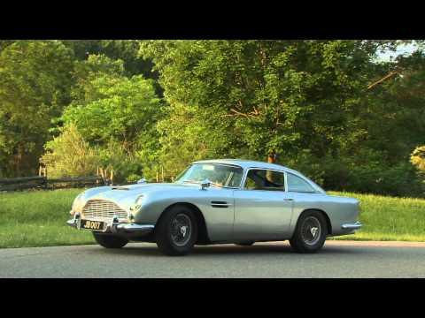james-bond-real-film-car-1964-aston-martin-db5-natural-footage
