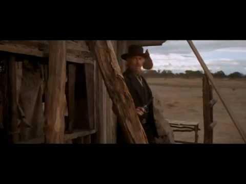 Pat Garrett y Billy el Niño - 0 - elfinalde