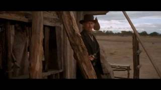 Billy el niño (llamando a las puertas del cielo).avi