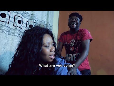 Ashiri - New Intriguing Yoruba Movie 2018 Starring Niyi Johson, Wunmi Toriola. thumbnail