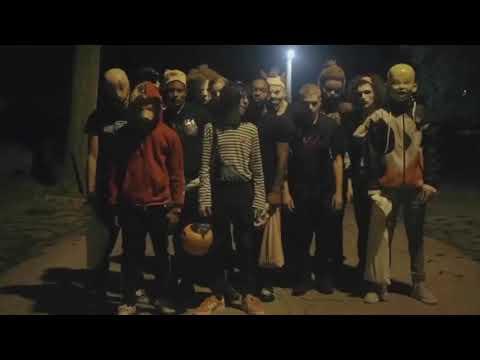 Matt OX - Zero Degrees (Reuploaded Music Video)