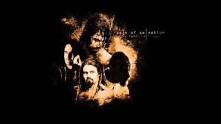 Pain of Salvation - The Physics of Gridlock - Road Salt Two