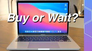 Should you buy an Intel Mac in 2020?