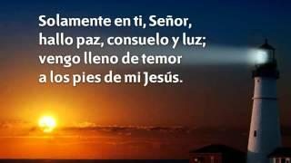 421 Cariñoso Salvador-Himnario nuevo Adventista.avi