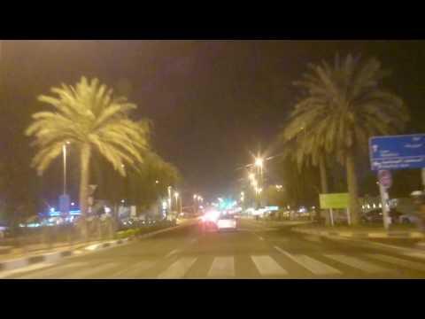 Madinat Zayed, Abu Dhabi
