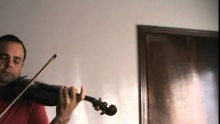 Violino muito  Antigo Jacobus Stainer (Fundo inteiro)- dísponível para venda