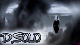 Ballad - D.Solo (new music 2012)