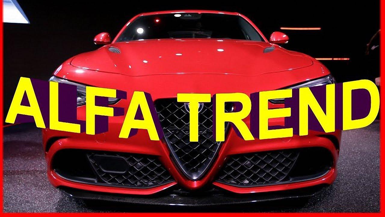 Как Работает Индикатор Альфа Тренд (Alfa Trend) ) | Альф Форекс Бинарные Опционы