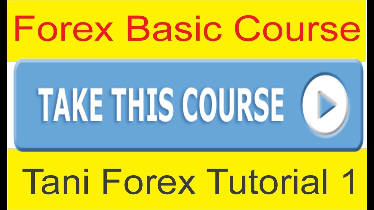Free forex courses for beginners казахская игра на форексе