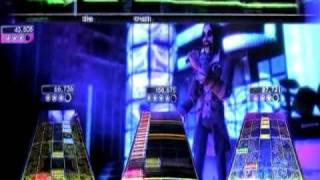 [Team KOX] Rock Band Network The Complexity Of Light Expert OMBFC