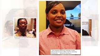 GraceMar Testimonials Intro