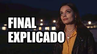SE❌ Education   FINAL EXPLICADO   Temporada 2