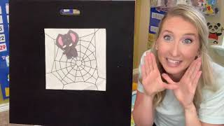 Fun Chinese Songs and Rhymes for Kids - Elephants on a Spiderweb