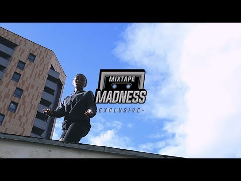 Tyler - You're The One (Music Video) | @MixtapeMadness