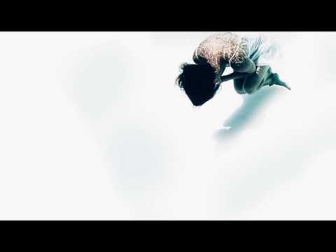 Dia Frampton - Golden Years [Audio] - Bruises