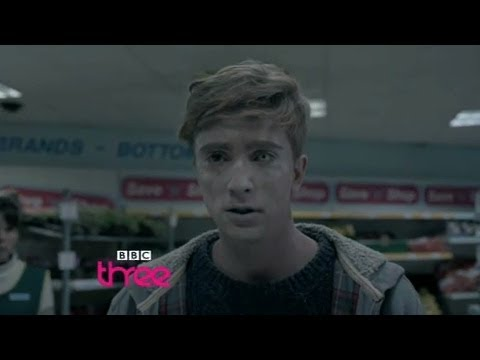 In The Flesh   BBC Three