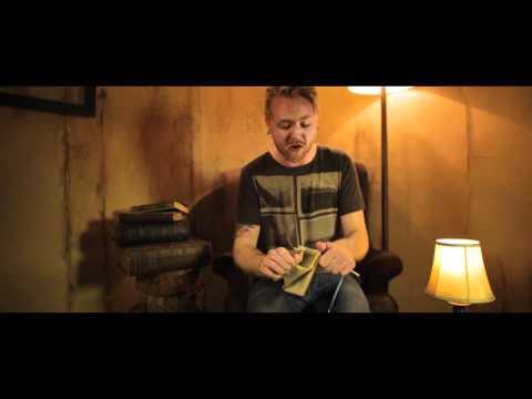 Pavilions - Science & Gods (Official Video)