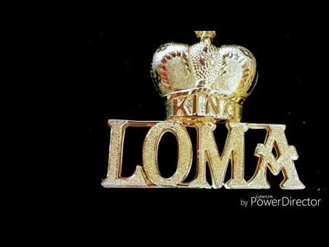 """""""Is It Mine"""" King Loma Ft. RJMRLA & Ty$"""