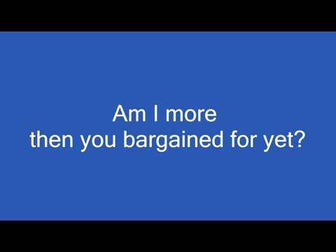 Fall Out Boy  Sugar Were Goin Down Lyrics