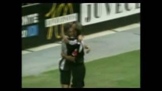 Goal Parade:Best Goals Serie A dal 1996-1997 al 2007-2008 volume 3 (Acrobazia parte1)