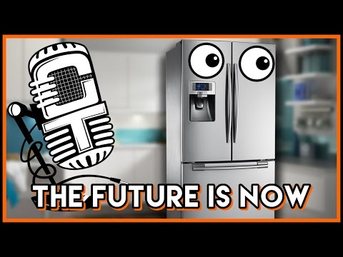 The Future is Now | Creature Talk Ep. 151