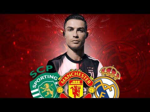 La malédiction de Cristiano Ronaldo | Oh My Goal