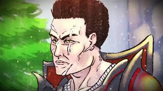 Heretics of Kastis (Live RPG TV Show Trailer)