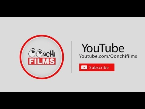 Subscribe Oonchi Films for Finest Video Content on Across YouTube