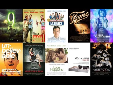 Watch New Movies Online on Your Android mobile!