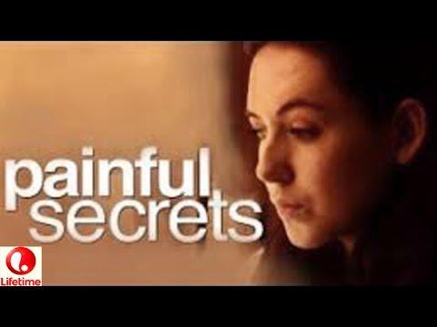 Lifetime Television Network ♥ Painful Secrets ♥ Watch Lifetime movies