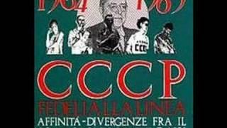 C.C.C.P. Curami