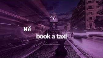 Book a Taxi Mikkeli