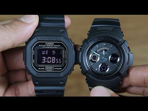 g shock aw 591bb review
