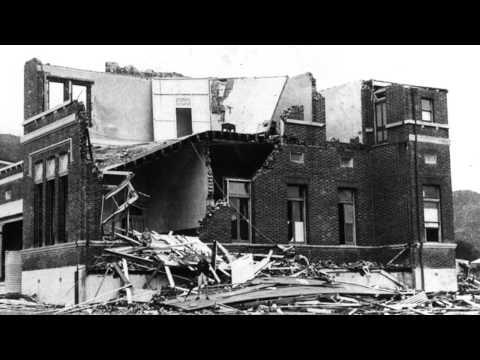 Cyclone Leonta 1903