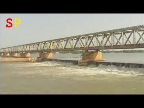 Le Mali a soif de développement