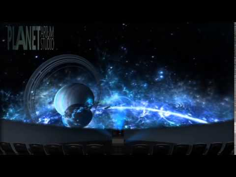 Мобильный планетарий это уникальная возможность совершить под куполом виртуальную прогулку по звездному небу, познакомиться с основами.