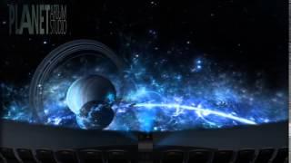Мобильный планетарий Украина. Киев.(Мини планетарий представляет собой надувной сферический купол из специального светоотражающего материал..., 2015-01-14T19:05:13.000Z)
