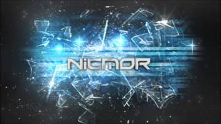 NICMOR - Goin