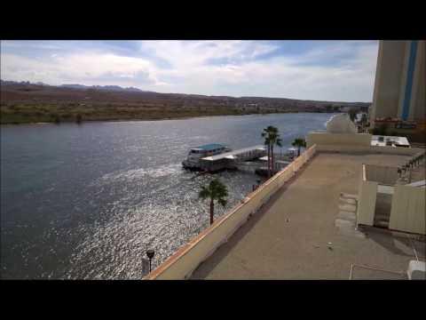 Aquarius Casino Resort Laughlin Nevada