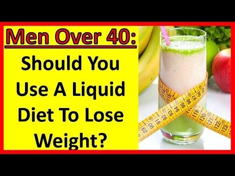 Best weight loss plan for type 2 diabetics
