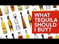 What Tequila Should You Buy?