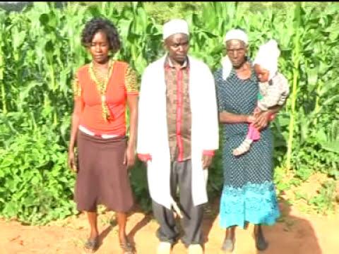 Vuusya Uungu   Christmas Na Ndalani