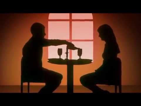 Danko Jones Don´t Fall In Love