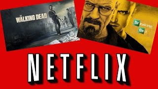 How To Watch American (US) Netflix in ANY COUNTRY! 100% FREE & LEGAL (2016)